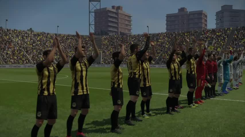 El Grupo Empresa Bazán juega los playoffs de ascenso este domingo