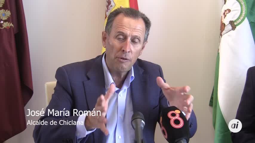 El Ayuntamiento reduce el déficit en 6 millones de euros en dos años
