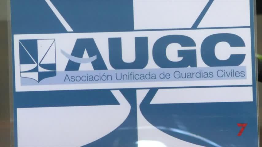La hermana de Lucía Garrido, asesinada en 2008, espera un juicio justo