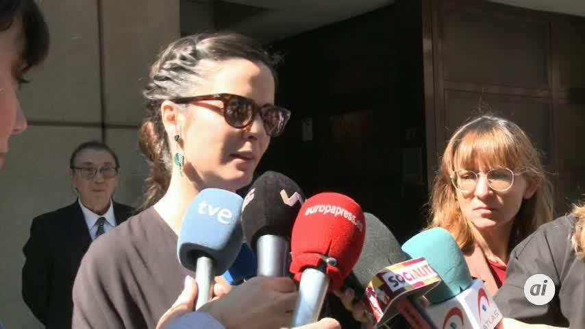 Chicho Ibáñez Serrador será enterrado este domingo en Granada