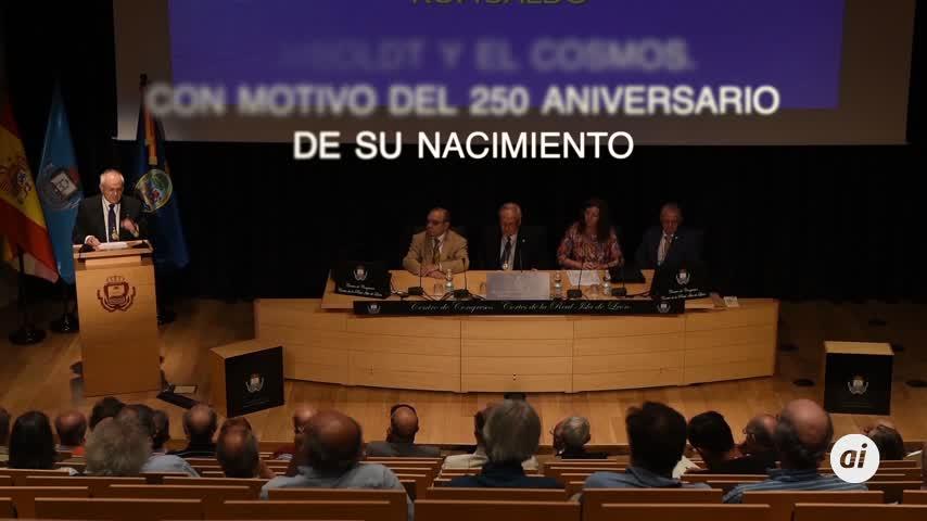 La Real Academia de San Romualdo finaliza su ciclo de conferencias