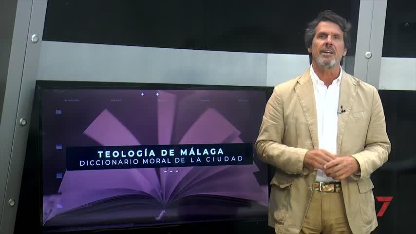 Teología de Málaga. Pacteleo
