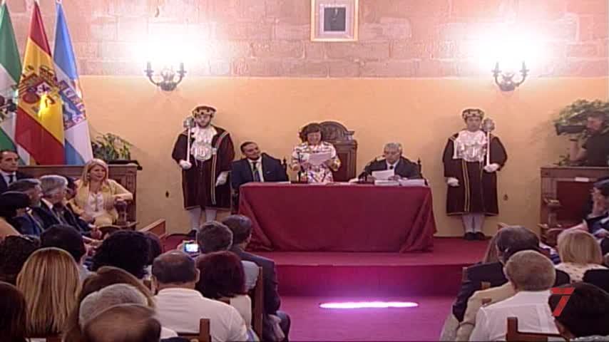 """Mamen Sánchez tiende la mano al diálogo y el entendimiento """"desde ya"""""""
