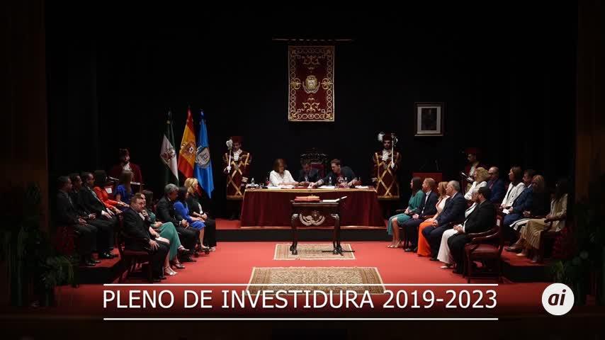 Un nuevo plazo para cambiar de una vez el modelo económico de La Isla
