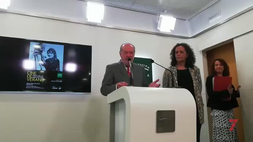 """Villalobos: """"Cuando el PSOE me diga que mi etapa ha terminado, me iré"""""""