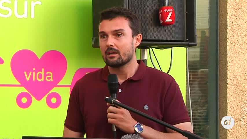 Pedro Payán ya tiene su plaza en Segunda Aguada