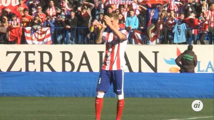 Fernando Torres anuncia en redes su retirada tras 18 años