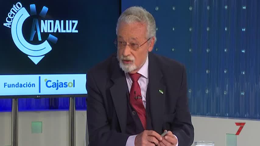 Jerez lideró en 2018 las quejas al Defensor del Pueblo andaluz