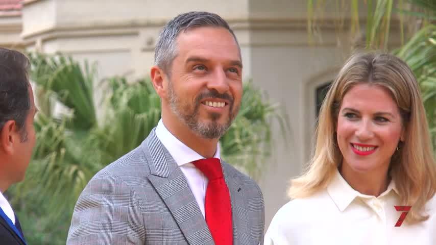 La Junta admite que el Ayuntamiento de Jerez merece un trato especial