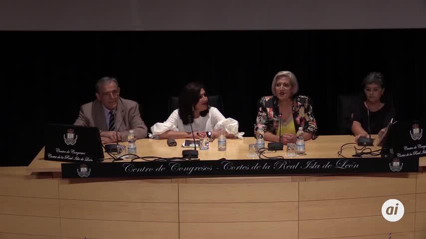 'El cielo de las horas', el nuevo libro de poemas de Josela Maturana