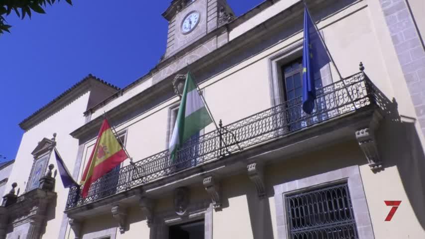 El Ayuntamiento de Jerez es el cuarto que más debe a los bancos