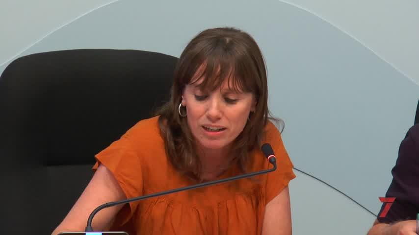 El Ayuntamiento de Jerez cerró 2018 con un superávit de 32,3 millones