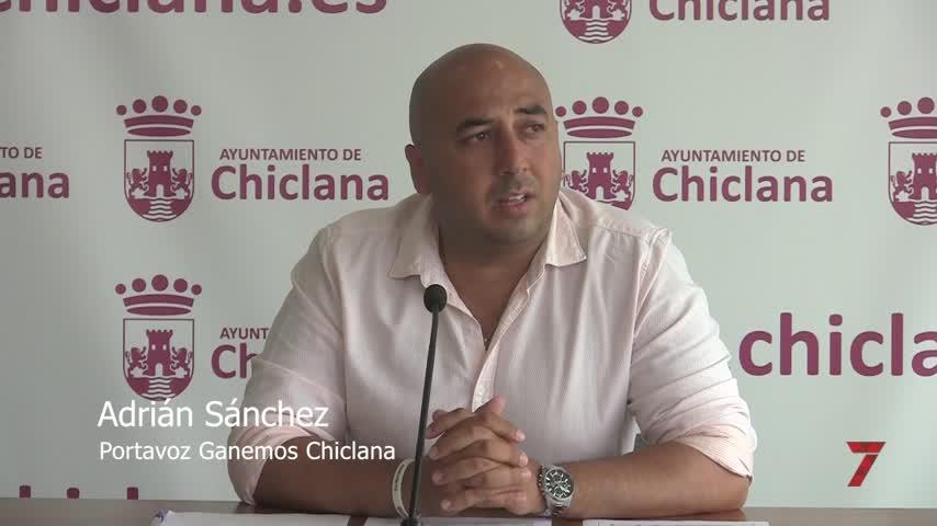 Sánchez defiende que su salario está por debajo de tres veces el SMI