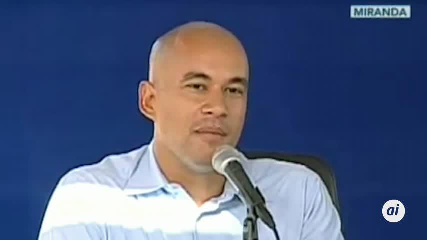 Noruega: continúa el diálogo del Gobierno y oposición de Venezuela