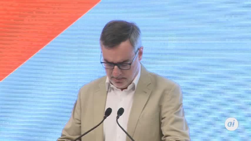 """Ciudadanos conmina a Sánchez a dejarse de """"personalismos"""""""