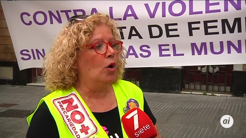 La Marea informa de pensiones de viudedad para víctimas de maltrato