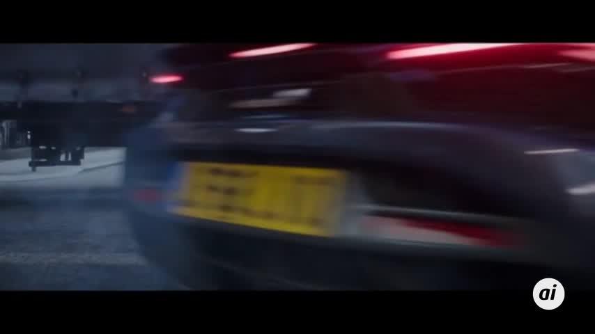 Nueva entrega de 'Fast & Furious' y comedia de Santiago Segura