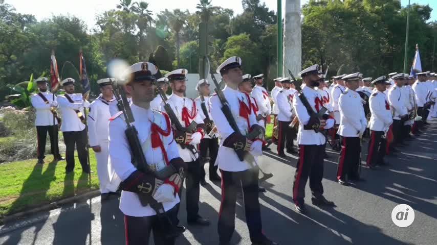 Sevilla acoge la apertura del V Centenario de la I Vuelta al Mundo