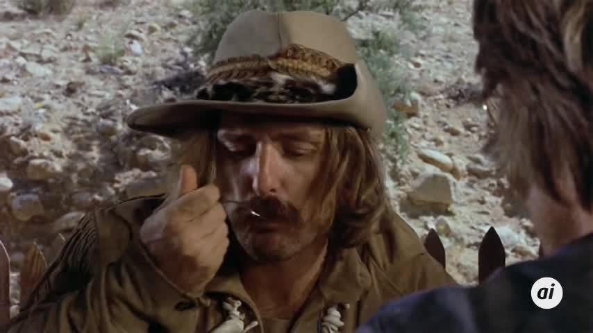 El actor estadounidense Peter Fonda muere a los 79 años