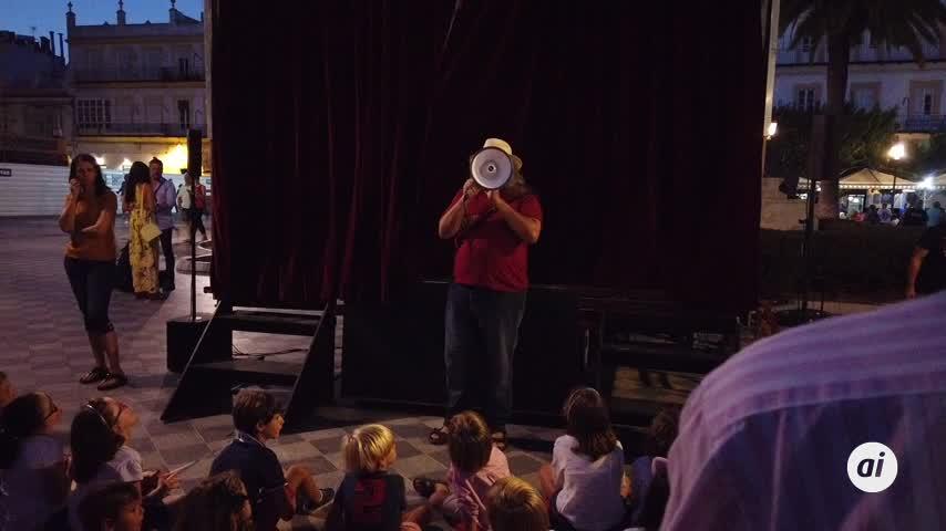 CasaLa Teatro y la Fragua sienta un precedente de innovación