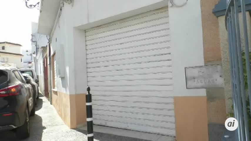 Sanidad ordena retirar todos los productos de Sabores de Paterna