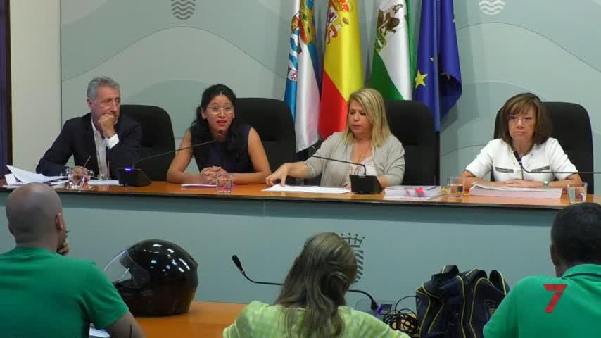 En Jerez hay más de cinco mil viviendas vacías