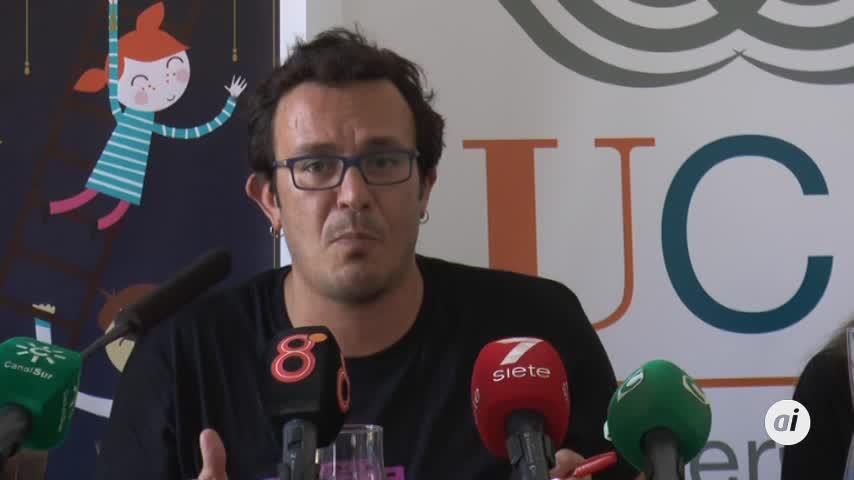 """""""El PSOE utilizó a las trabajadoras como proyectiles"""""""
