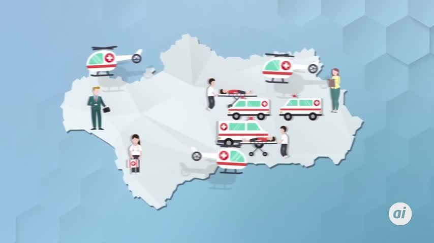 La Junta lanza un vídeo explicativo sobre la alerta por listeriosis