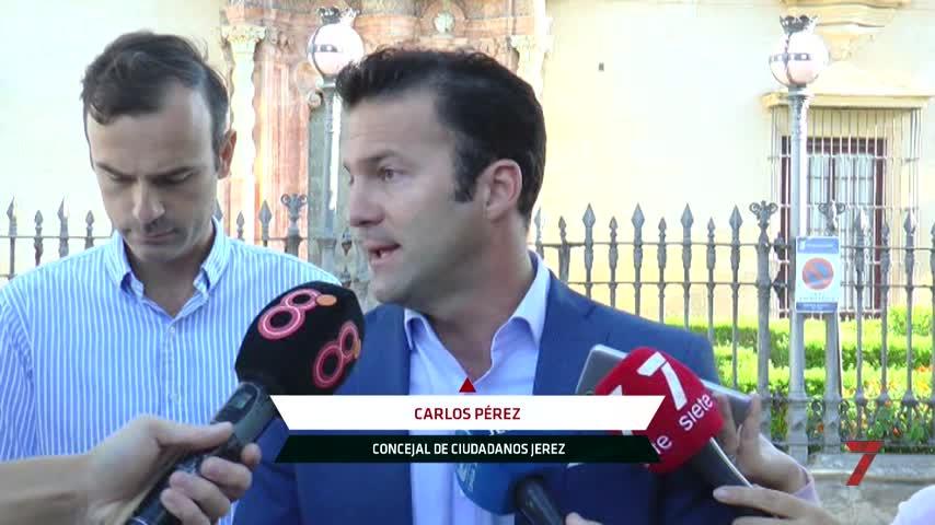 """""""España debe liderar en la UE la defensa del sector del vino de Jerez"""""""