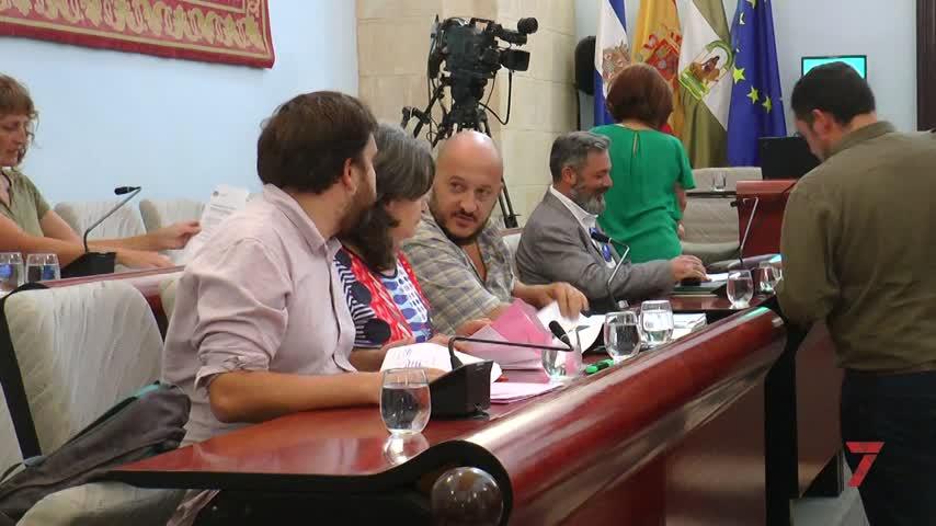 El Pleno flexibiliza el uso de suelos rústicos sin protección