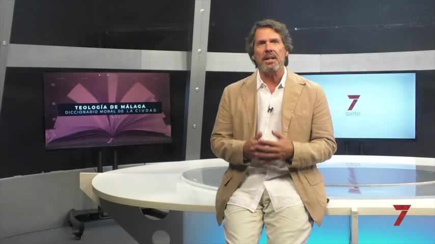 Teología de Málaga. Mistermarshallismo