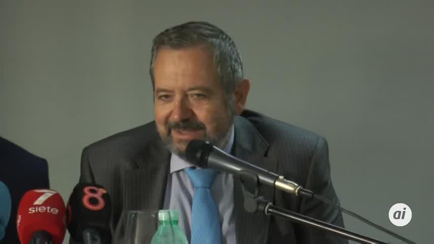 """Miguel Osuna lamenta el """"calvario sufrido"""" durante más de quince años"""