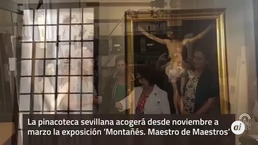 El Bellas Artes rinde homenaje al Maestro de Maestros