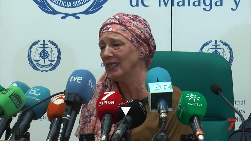 """Crimen de Lucía: """"el juicio ha probado la corrupción policial"""""""