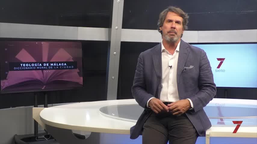 Teología de Málaga. Trilerismo