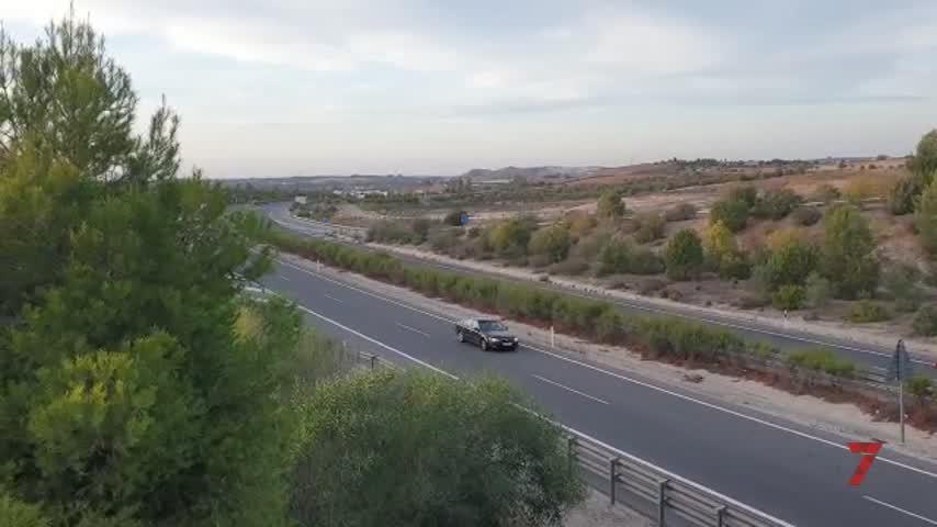 Urbaser retira sus camiones de basura pese a la oposición municipal
