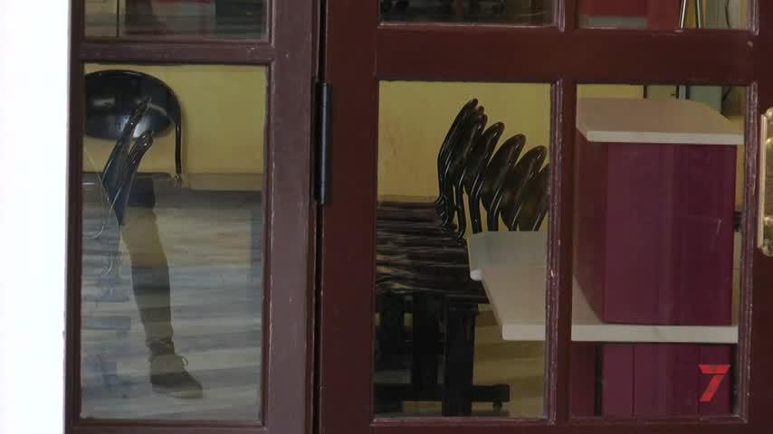 El Ayuntamiento reanudará este martes sus servicios casi al 90%