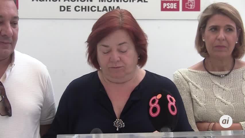 """""""Los chiclaneros pagarán 100 euros más de impuestos autonómicos"""""""