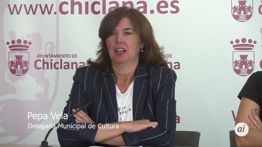 La campaña 'Cultura en los barrios' arranca este sábado en Mayorazgo
