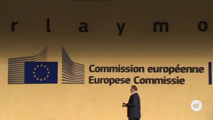 Bruselas pide a España un presupuesto actualizado por incumplimiento