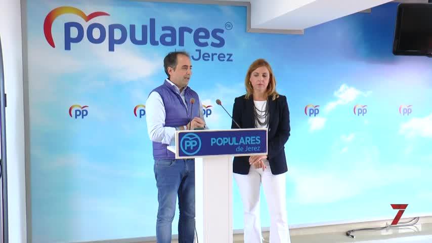 El PP pide conceder el Princesa de Asturias a los agentes en Cataluña