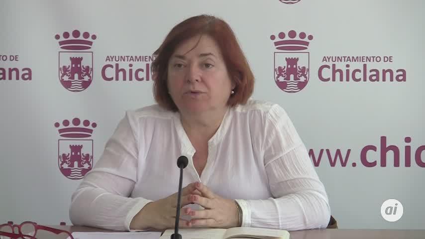 El Gobierno local pregunta a la Junta por los planes de empleo 2020