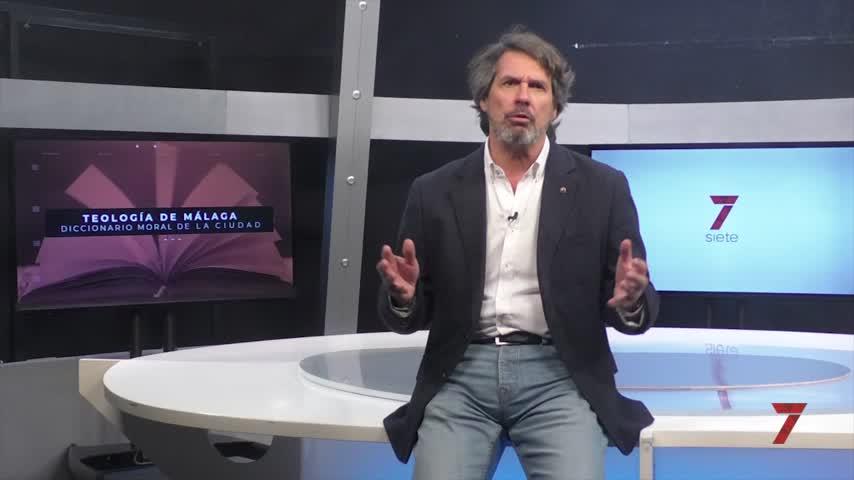 Teología de Málaga. Charlatanería