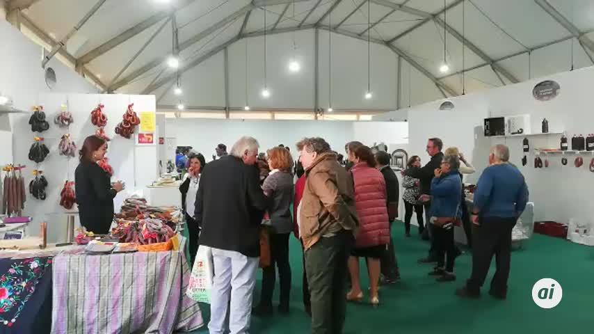 La Diputación sale al rescate del sector cárnico sevillano
