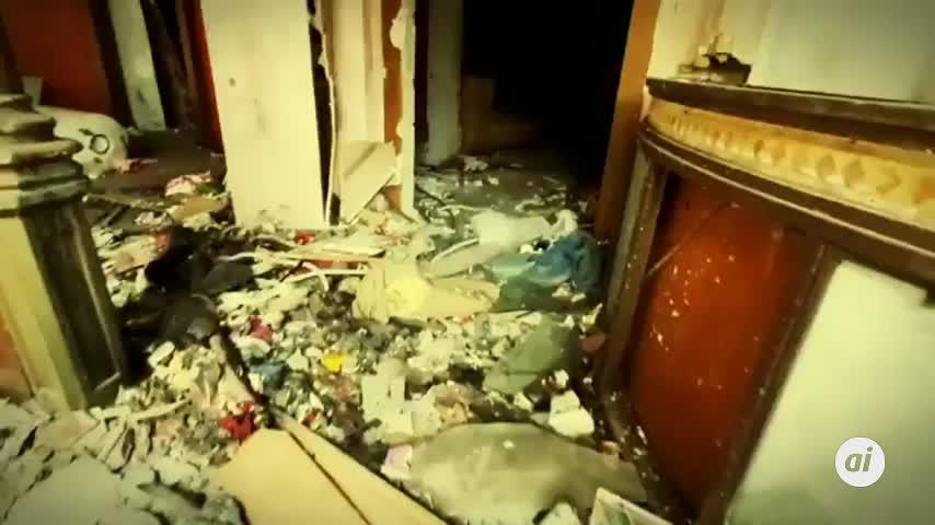 """El PP eleva al pleno el """"deterioro"""" de la antigua discoteca Bandalai"""
