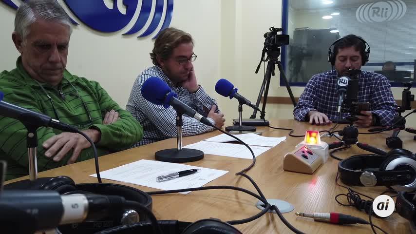 La Venera organiza el II Simposio de Hermandades y Cofradías de Cádiz