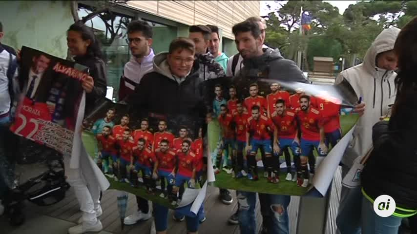Sergio Ramos será homenajeado este viernes en el Ramón de Carranza