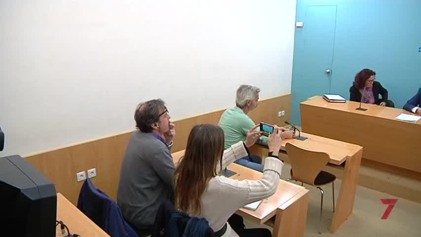 Diputación, CEC, UGT y CCOO retoman el diálogo para nuevas medidas