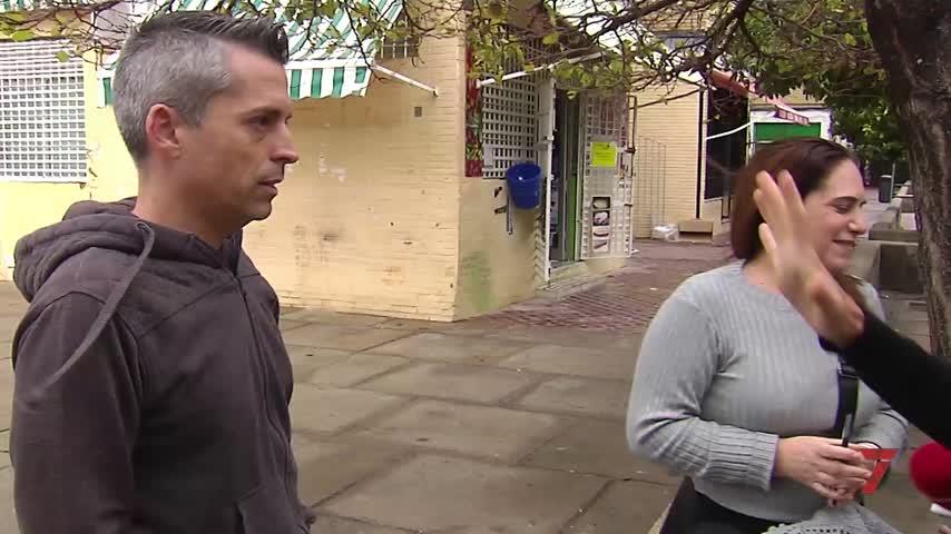 Denuncian la agresión de un alumno a su hija en el instituto