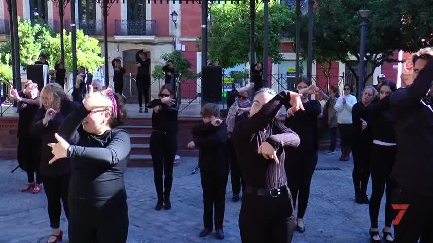 Jerez se reivindica como patrimonio del flamenco